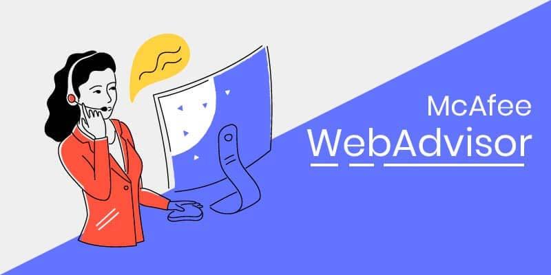 McAfee-WebAdvisor-2