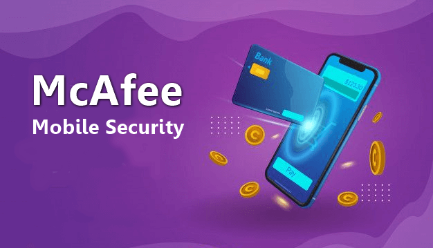 McAfee-Mobile-Security-2