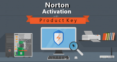 How do I Activate Norton Antivirus With A Product Key Online?
