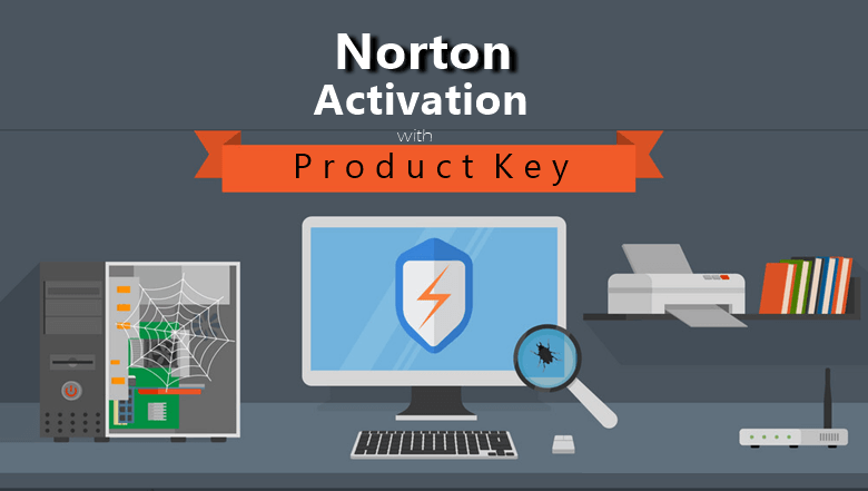 Norton-Activation-with-Product-Key-2