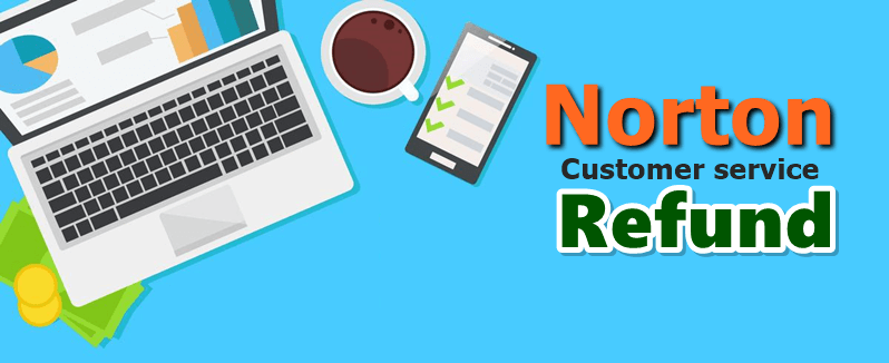 Norton-Customer-Service-Refund-2