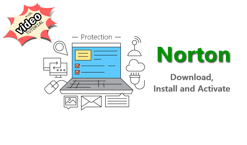 Norton-Download-Install-Activate-Guide-2