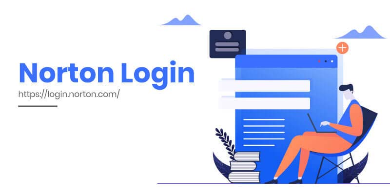 norton-login-2