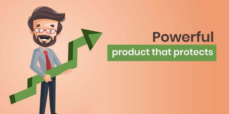 powerful-product-that-protects-2